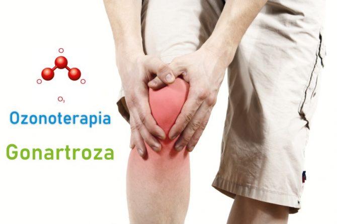 Fiziokinetoterapia in Coxartroza - fiziokinetoterapie şi recuperare